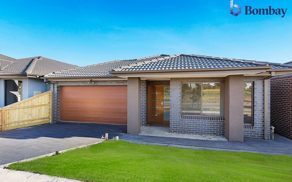 House & Land Package in Mickleham!!!