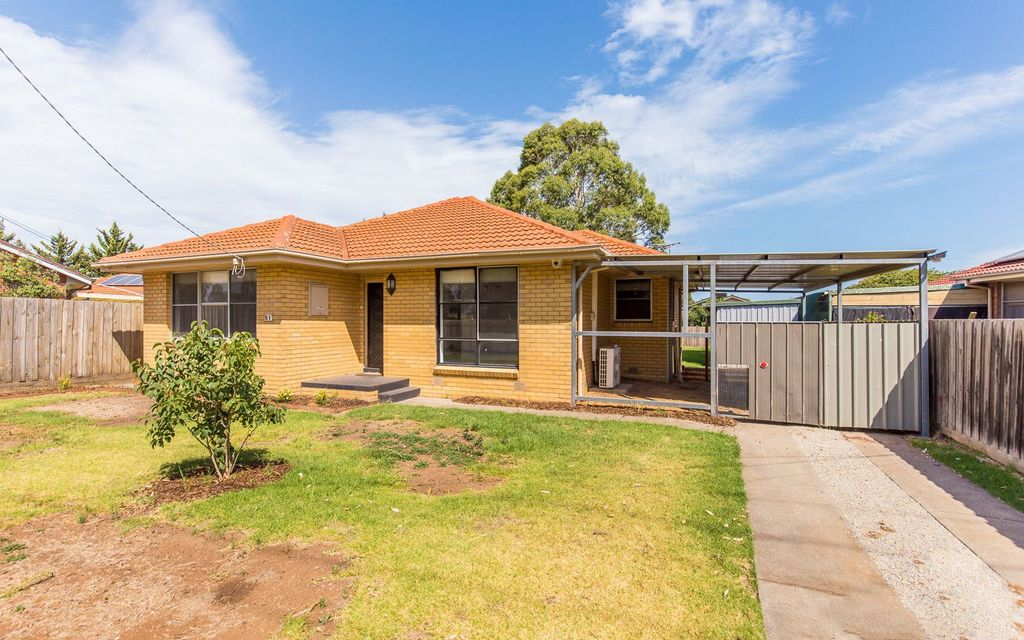 Renovated delight in the perfect location