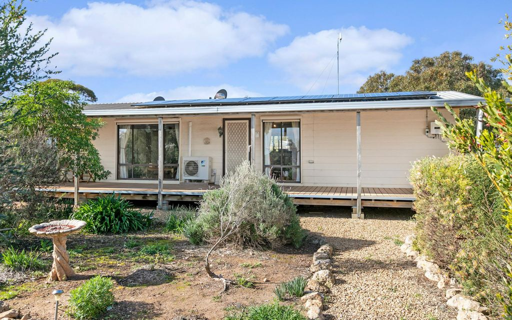 Here It Is Affordable Country Living!