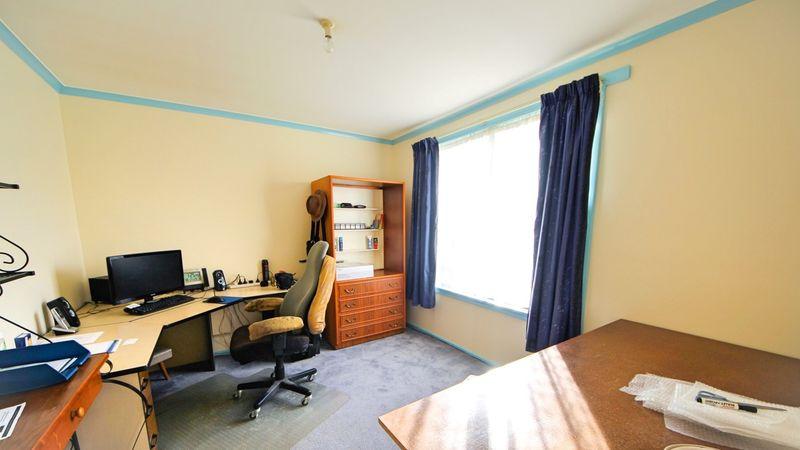 property image 125440