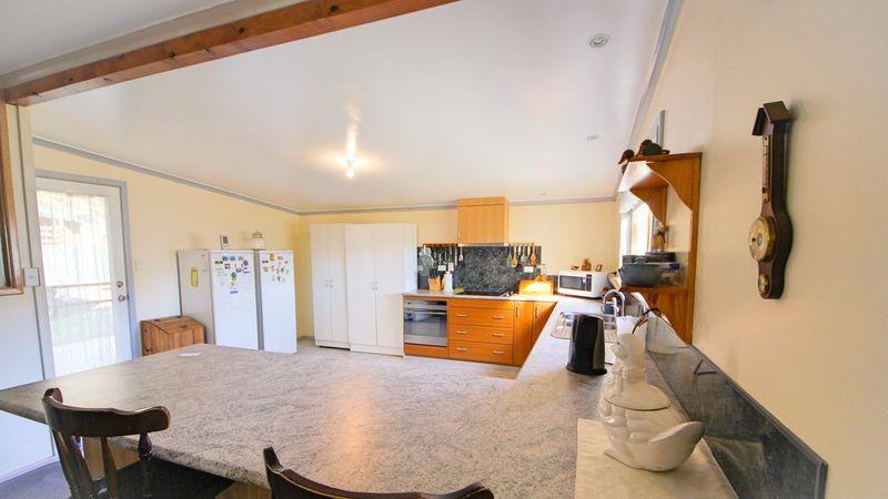 property image 125432