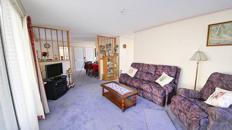 property image 125435