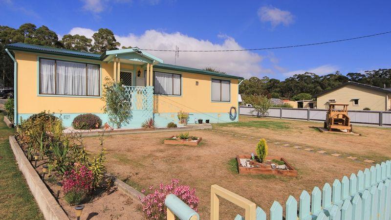 property image 125431
