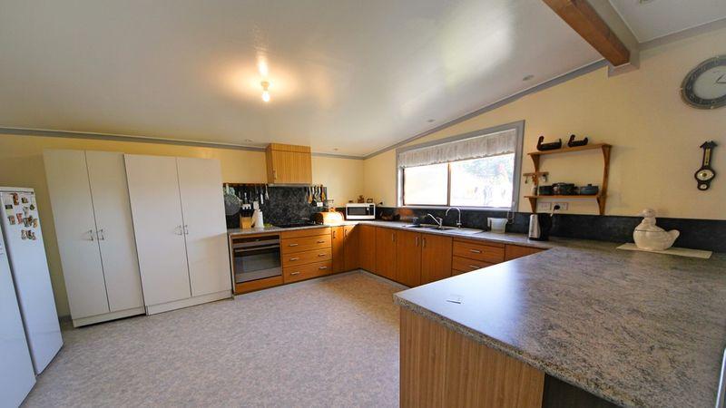 property image 125433