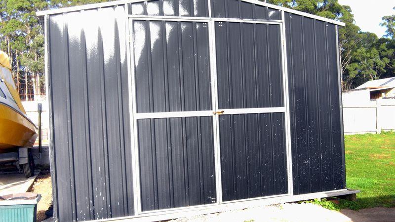 property image 125444