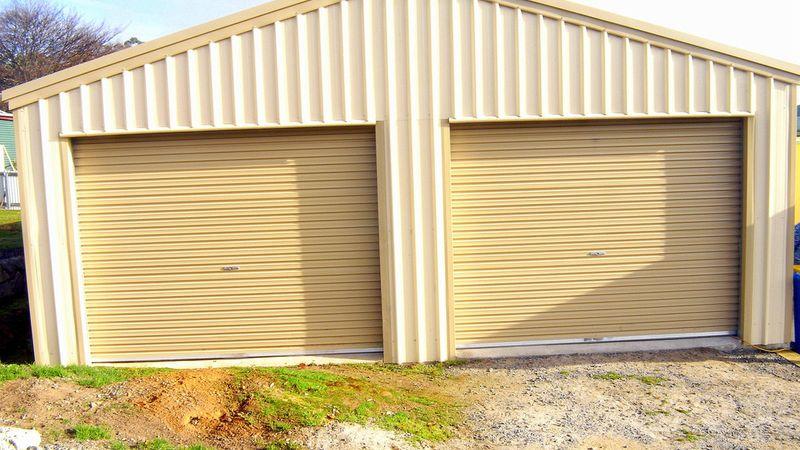 property image 125443