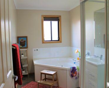 property image 1256679