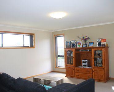 property image 1256668