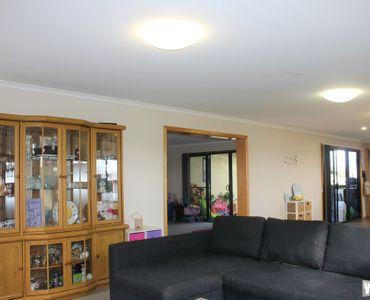 property image 1256670