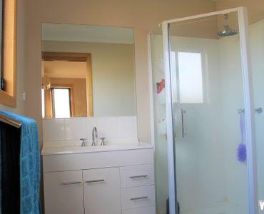 property image 1256675