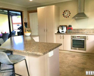 property image 1256671
