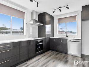 20246Open Homes – Rent
