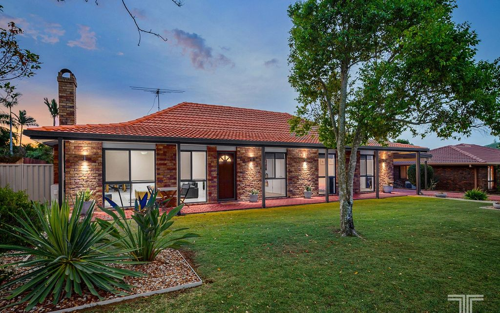 Perfect Starter Family Home on 622sqm Block