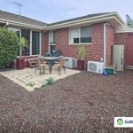 SPACIOUS WELL DESIGNED LOW MAINTENANCE LIVING