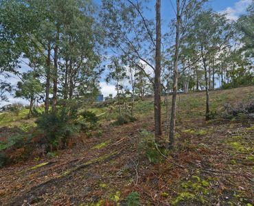 property image 125626