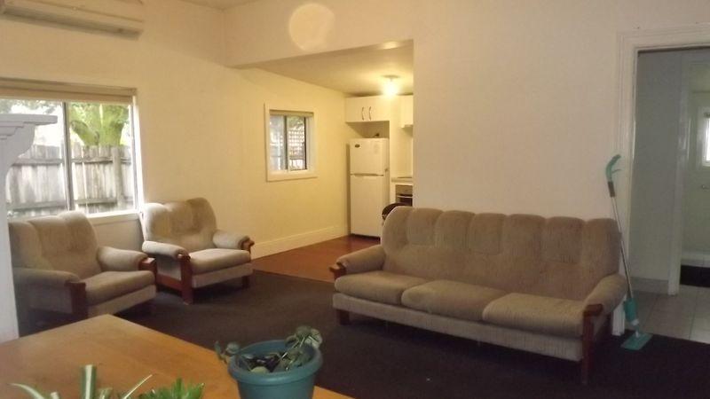 property image 125730