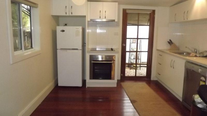 property image 125731
