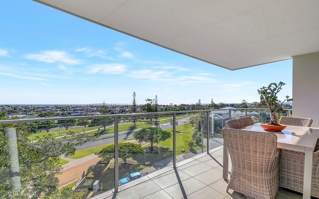 LAST CHANCE TO BUY – EXCEPTIONAL PENTHOUSE