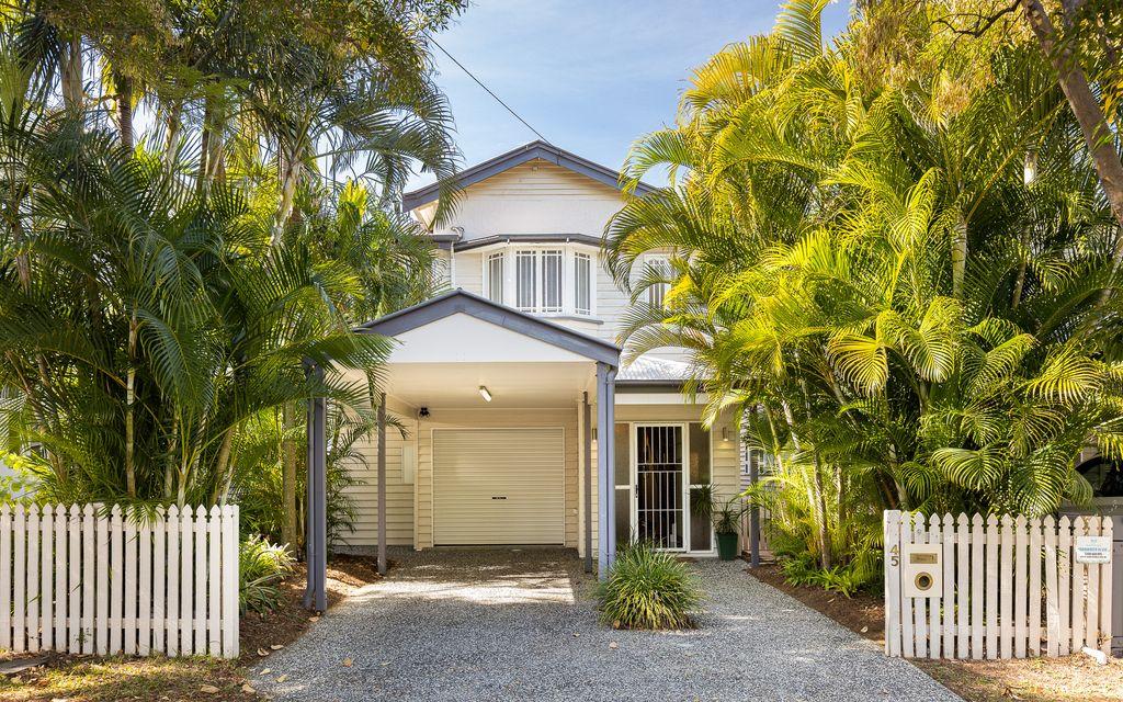 property image 1262089
