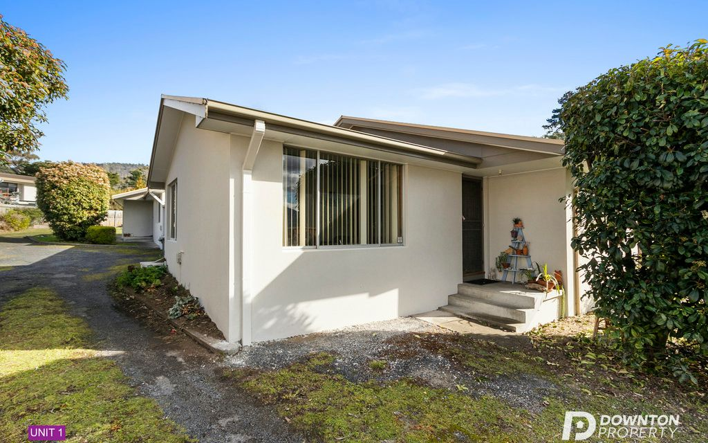 Perfect First Home or Investment / Development Opportunity