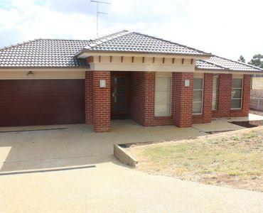 property image 125824