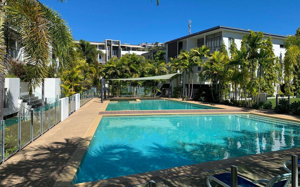 Exquisite Apartment living – Break Lease!