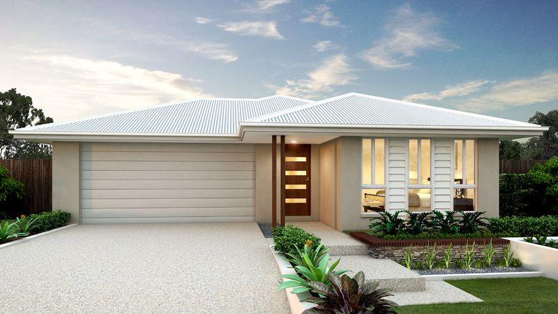 property image 1263471