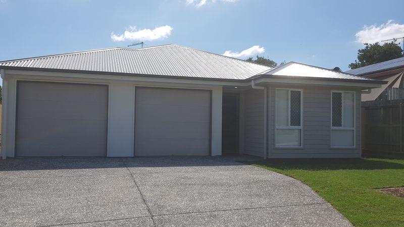 property image 1263671