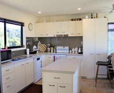 property image 1264152