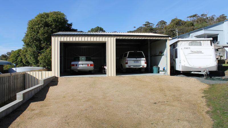 property image 1264160