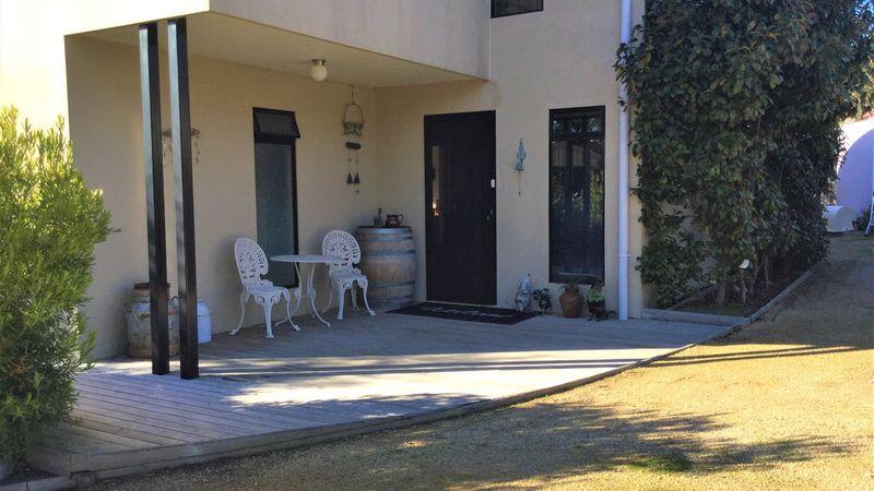 property image 1264146