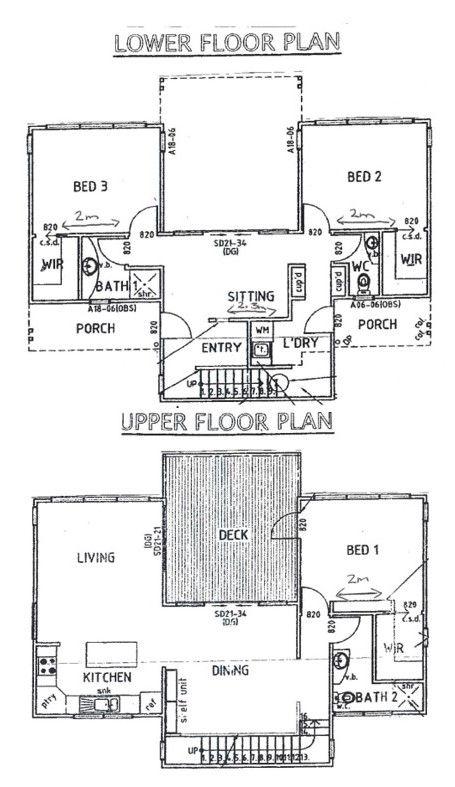 property image 1264167