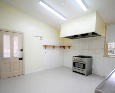 property image 1264229