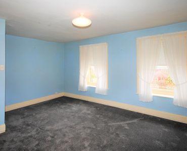 property image 1264233
