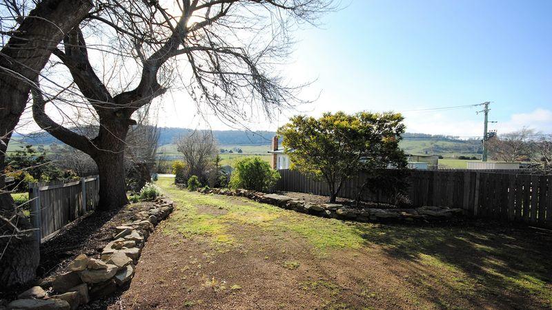 property image 1264249