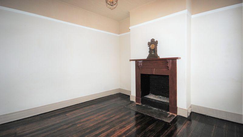 property image 1264227