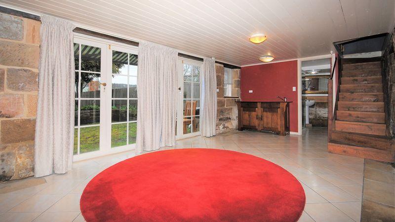 property image 1264242