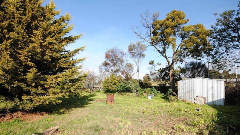 property image 1264509