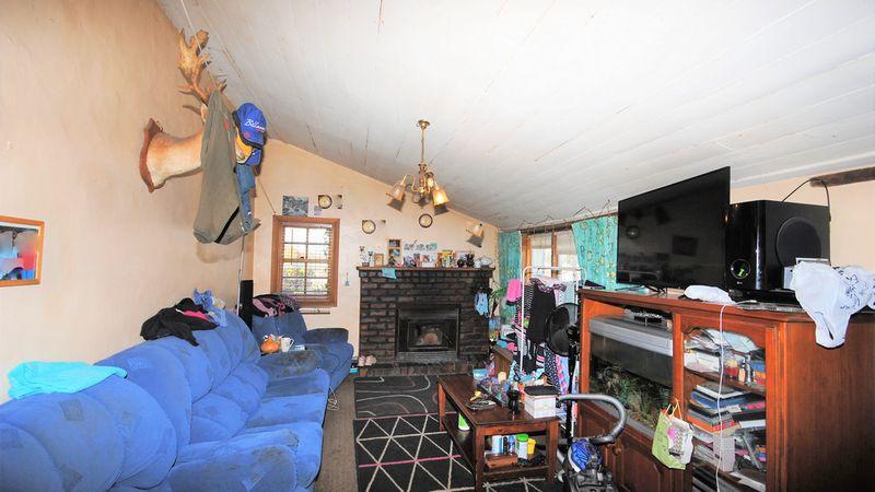 property image 1264498