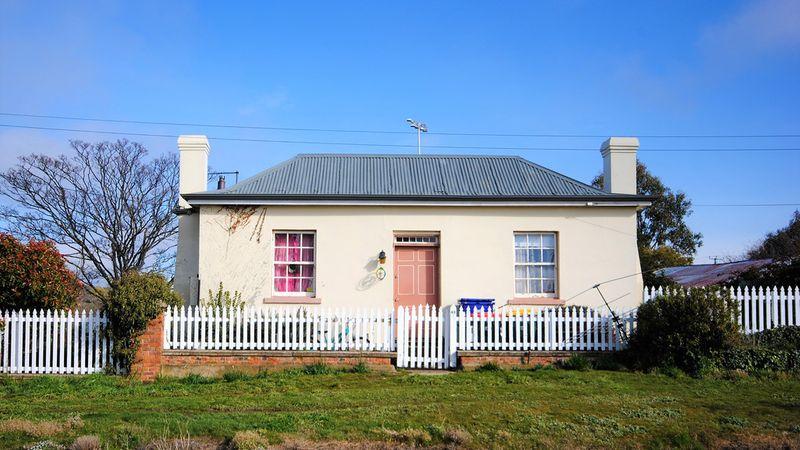 property image 1264496