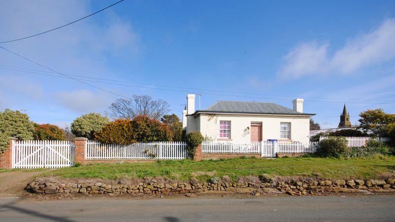 property image 1264495