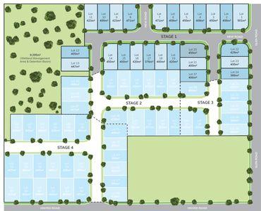 property image 1265107