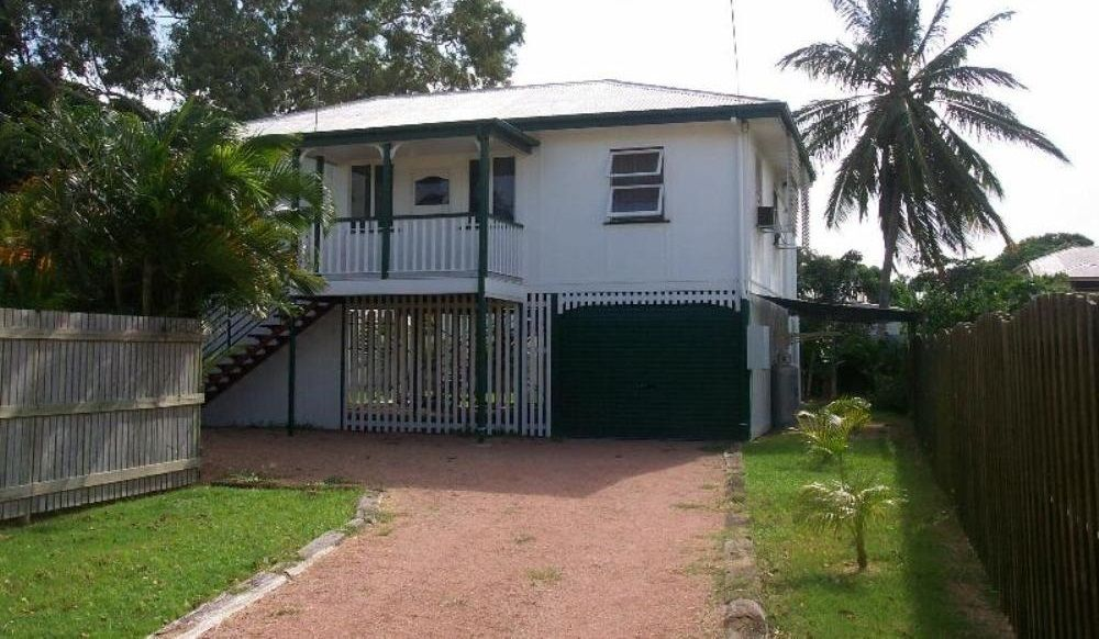 RENOVATED FAMILY HOME – NOT AVAILABLE UNTIL SEPTEMBER