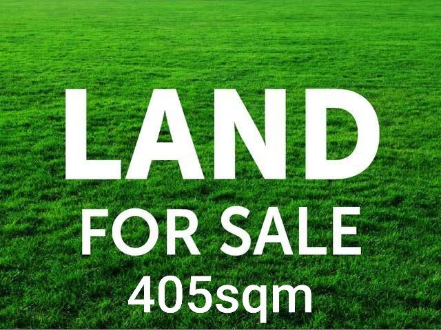 LAND IN SOUGHT AFTER VIRGINIA