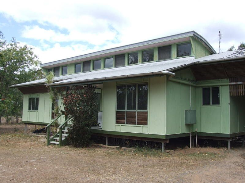 ECO PARK HOME on 4228sqm MAKE AN OFFER