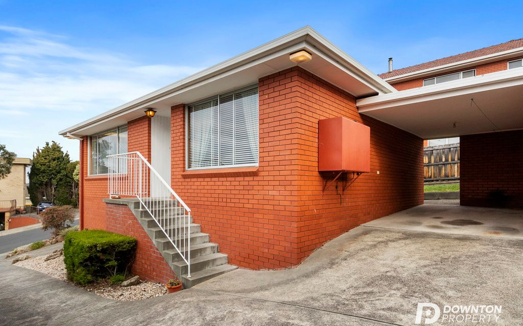 Calling All Investors, Downsizers & First Home Buyers