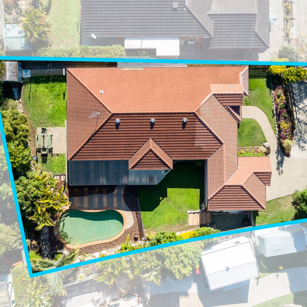 Price Change. Centrally Located, Practical Family Home with In-ground Pool