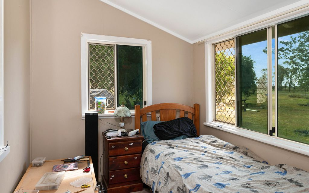Great Low Set Queenslander in Awesome Location.