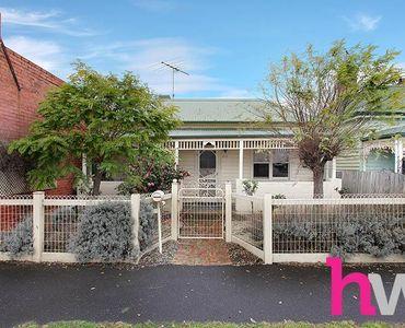 property image 126363