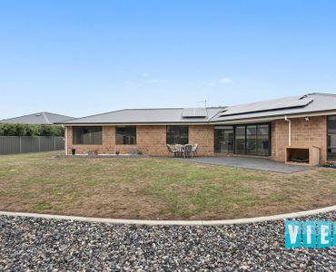 property image 126380